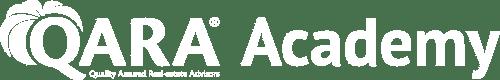 Qara Academy